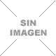 tatuajes charla azotar en Huelva